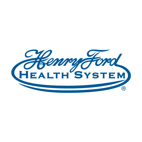 Henry Ford West Bloomfield – MedDocLive
