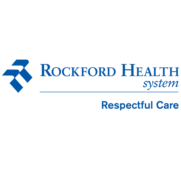 Rockford Health System